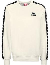 Kappa Tarl Sweater
