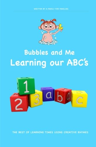 bubbles-and-me-learning-our-abcs-volume-1-123-learn-abcs