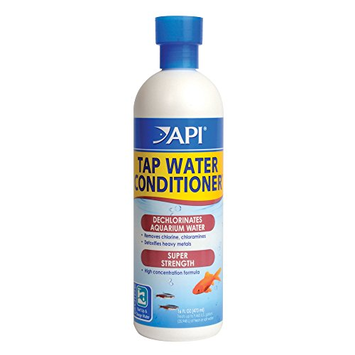 api-tap-water-conditioner-473ml