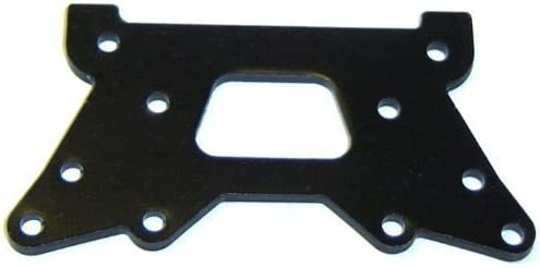 11429 103020 103020 103020 Shock Mounting Plate Rear Support Tower | Shopping Online