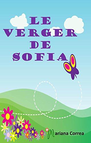 Le Verger de Sofia