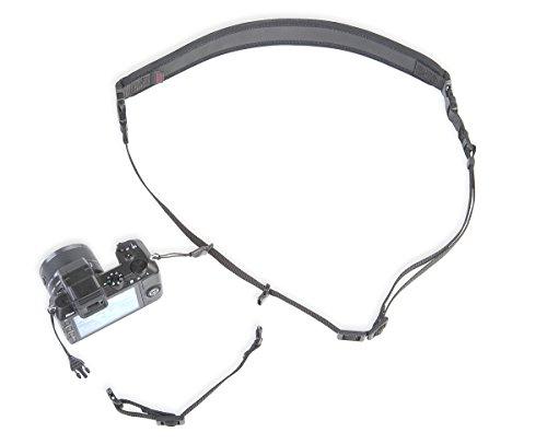 Optech Mirrorless Camera Sling - Black
