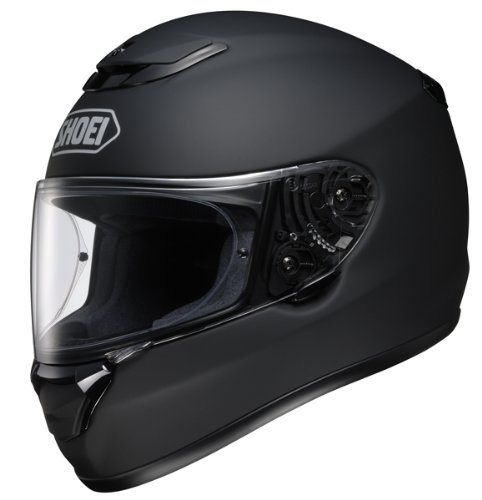 shoei-casco-qwest-monocolor-candy-negro-cm-57-58-int-m