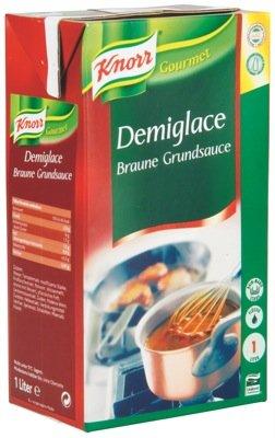 Knorr Demi Glace flüssig 1l