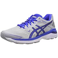 Amazon.it: ASICS: Sport e tempo libero