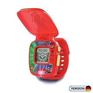 VTech 80-175854 electrónica para niños - Electrónica para niños (Kids smartwatch)