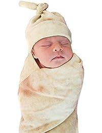 440824361ad0 Ohwens, Set di Accessori per Fotografia per Neonati, per Bambini e Bambine,  in