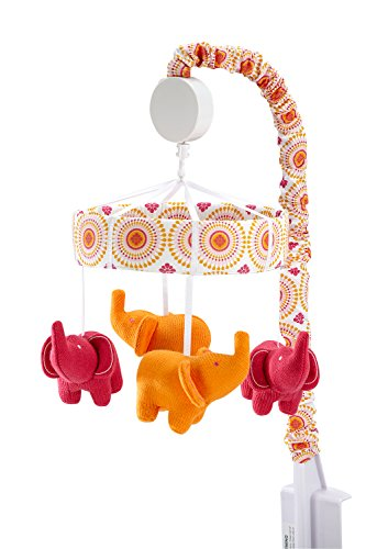happy-chic-baby-jonathan-adler-party-elephant-crib-mobile-by-happy-chic-baby-jonathan-adler