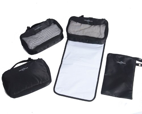obersee-nappy-bag-conversion-kit-4-pieces