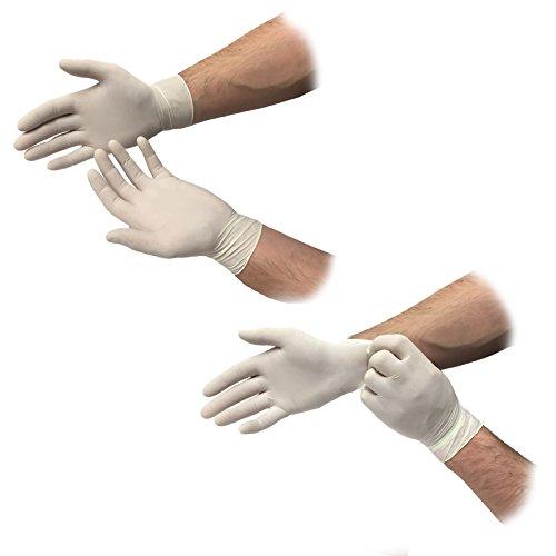 25-pairs-of-large-white-cream-premium-disposable-non-sterile-latex-medical-fi
