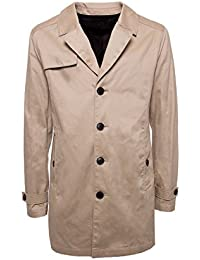 "Selected Herren Trenchcoat ""Shd York Trench Coat"""