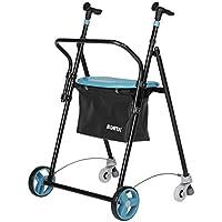 Amazon.es: andadores para ancianos - La Tienda de los ...