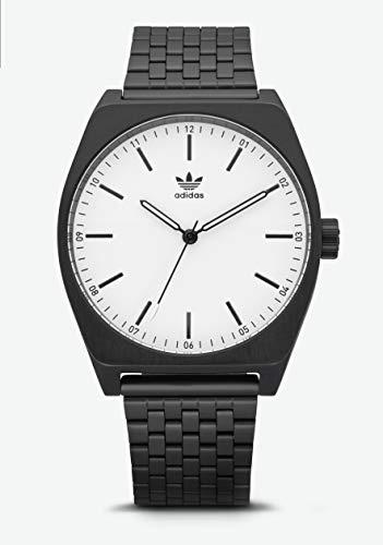 Adidas Mens Watch Z02-005-00
