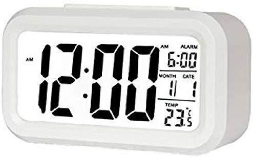 Ampro Professional 4 Minute Boxing Wall Clock
