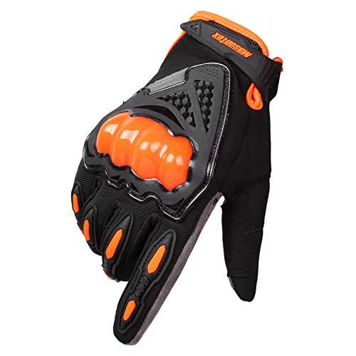 Ocamo Riding Gloves Winter Touch...