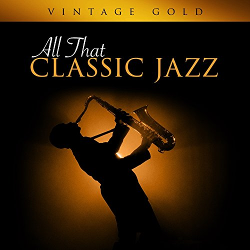 Vintage Gold - All That Classi...