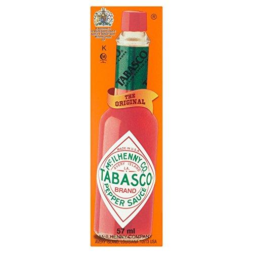 tabasco-sauce-red-57ml