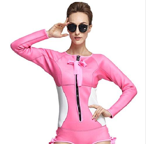 tuta-da-donna-surfing-medusa-abbigliamento-comodo-tuta-boccaglio-keep-warm-sunscreen-modest-costumi-