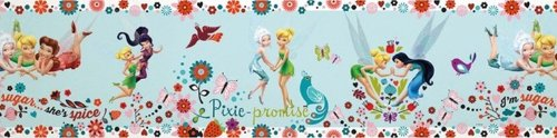 graham-brown-selbstklebend-borte-tinkerbell-border-pixie-promise-kollektion-kidshome-iv-mehrfarbig-9