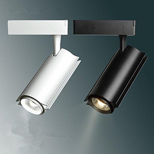 Calentador iluminación vía nórdico Proyector luz