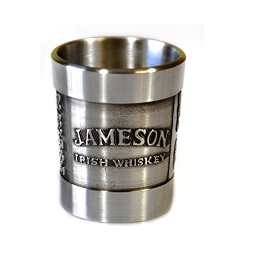 mullingar-zinn-getranke-massnahme-mit-jameson-whiskey-design