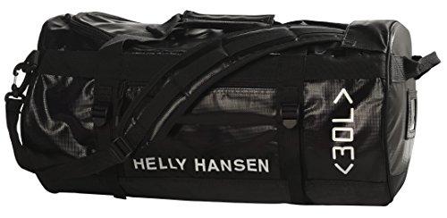 helly-hansen-bolsa-de-deporte-color-negro-black-30-litros