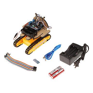 faym-bluetooth-del-telefono-celular-androide-de-orugas-vehiculo-para-arduino
