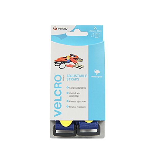 velcro-brand-all-purpose-straps-25-mm-x-46-cm-blue-pack-of-2