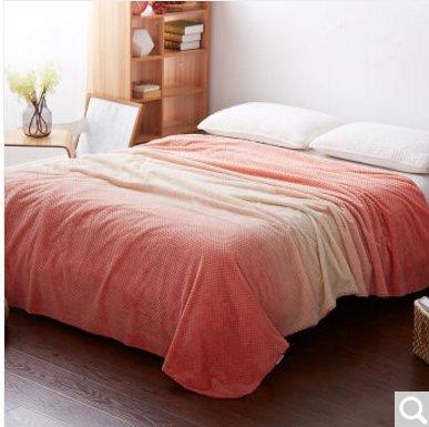BDUK Doppelklicken Sie auf die Decke Decken Decken 4. Quartal Freizeitaktivitäten und Iv.F) ,210cm*230cm