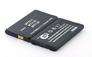 Batterie pour téléphone portable Sagem My-V55T-Mobile