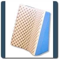 Dual Position Comfort Wedge HRMMJ1795 Each by Invacare Supply Group preisvergleich bei billige-tabletten.eu