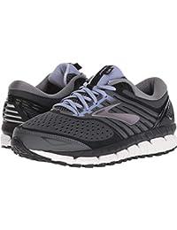 7072cae11d0 Brooks Women s Running Shoes Online  Buy Brooks Women s Running ...