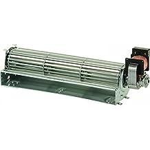 Lincat FA61 Ventilador tangencial, 230 V, ...