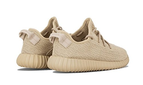 Adidas Yeezy Boost 350 mens - Clearance Sale!! - DHL DXHZMWNFL0EO