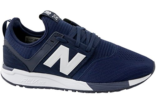 Zapatillas New Balance - Mrl247ca-T40-1/2
