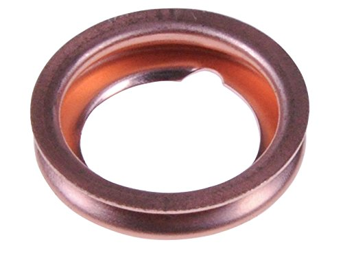 blue-print-adn10101-sump-washer