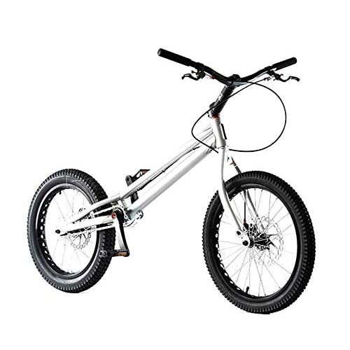 41fSePRvaOL. SS500  - TX Freestyle Biketrial Mountain Bike Trials Extreme Sport Disc Brakes 20 Inches Outdoor Sport Mark