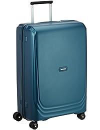 Medium Baggage Spinner 69/25 Optic