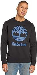 timberland uomo maglia
