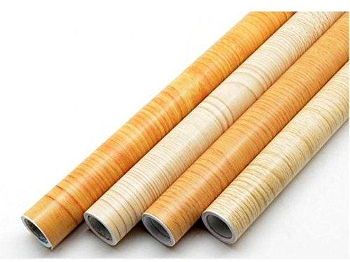 papel-adhesivo-rollo-2x45m-madera-clara-surtido-a-elegir-1