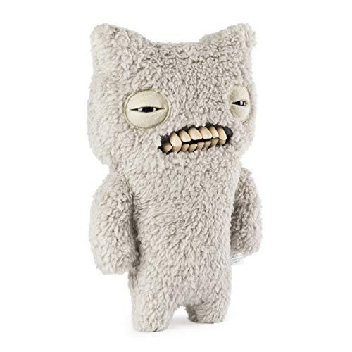 Zoom IMG-2 fuggler 20102909 funny ugly monster