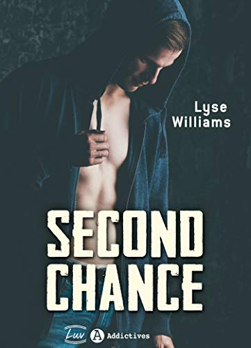 Second Chance par Lyse Williams