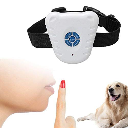 Schema Elettrico Ultrasuoni Per Cani : Altro addestramento addestramento articoli per cani articoli