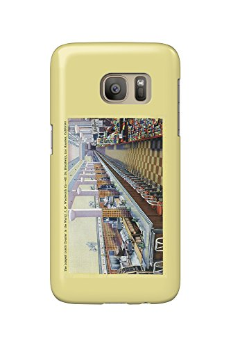 los-angeles-california-longest-lunch-counter-in-woolworth-on-broadway-galaxy-s7-cell-phone-case-slim