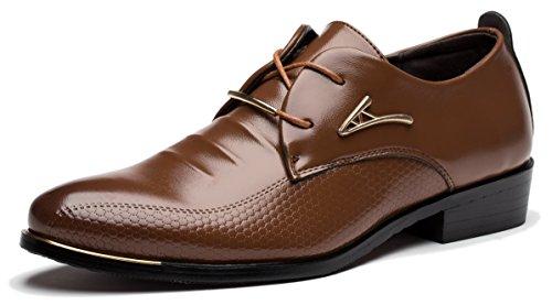 viihahn-hommes-cuir-a-lacets-bout-pointu-robe-de-mariee-daffaires-oxfords-chaussures-46-eu-marron