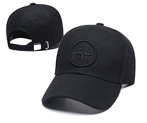 Ramon 2019 Big Sale hot Street Hip Hop Stone Island Cap