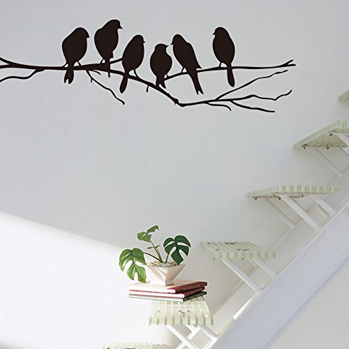 mercurymallrbirds-on-a-wire-wall-stickers-birds-wall-stickers-quote-vinyl-wall-sticker-sitting-room-