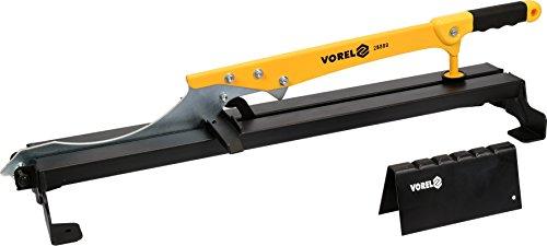 Vorel 28880