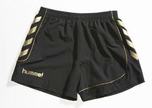 Hummel Technical Pantalon pour femme, Noir (Black), XXL