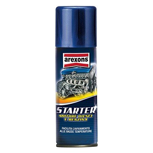 arexons-0190175-tubo-starter-spray-transparente-200-ml